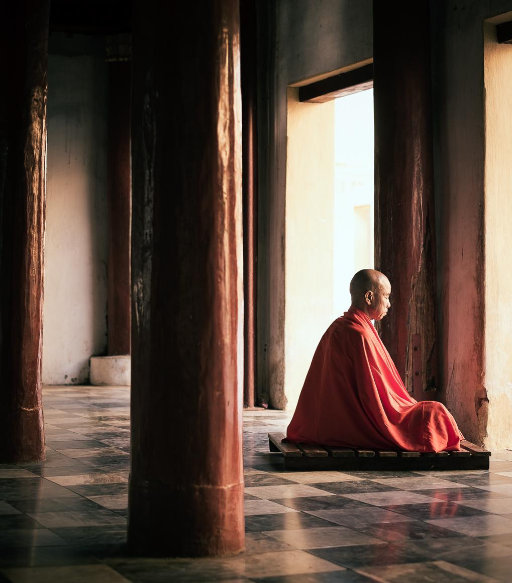Meditating_Monk_Burma.jpg