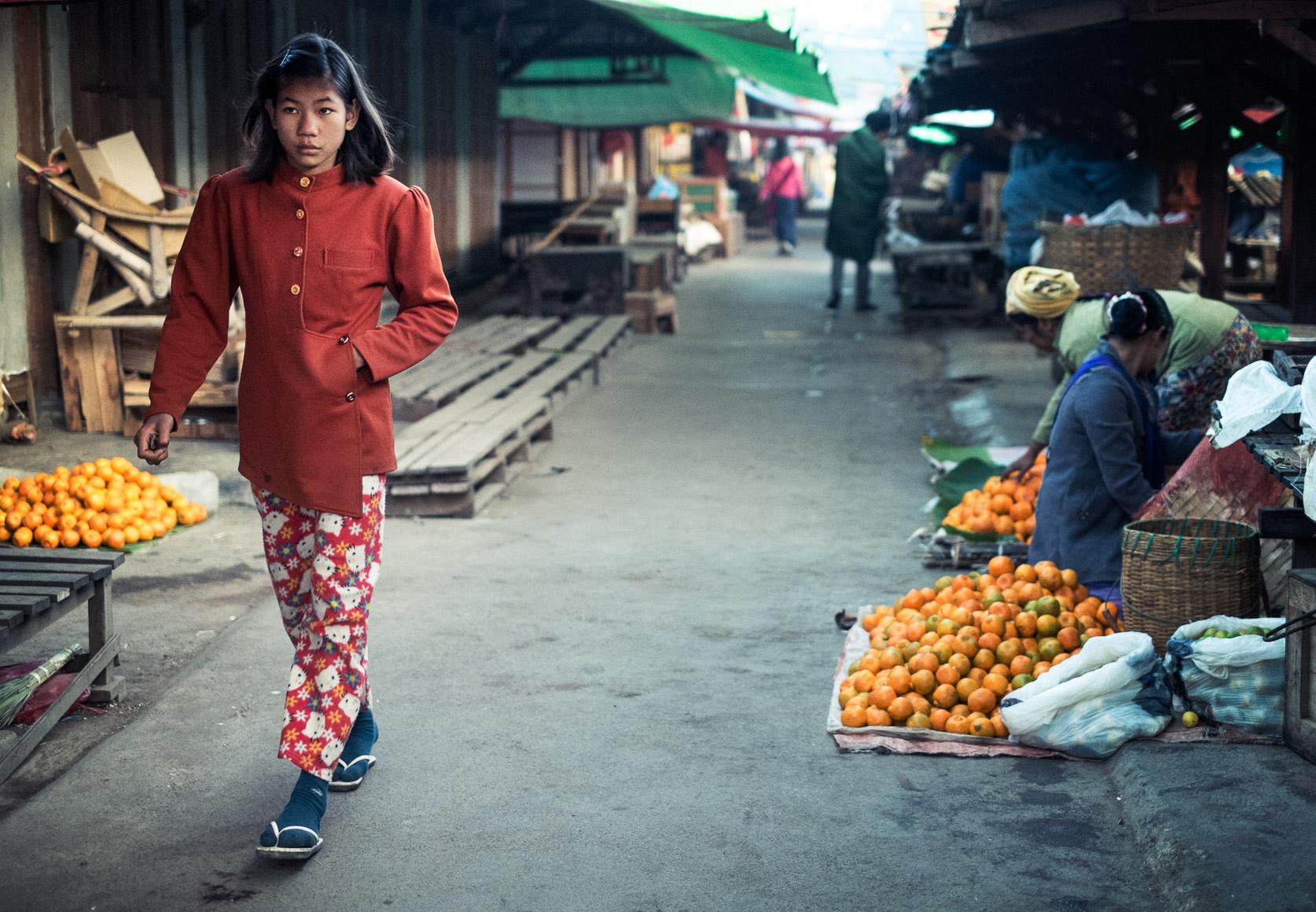 Myanmar_Market_Girl.jpg