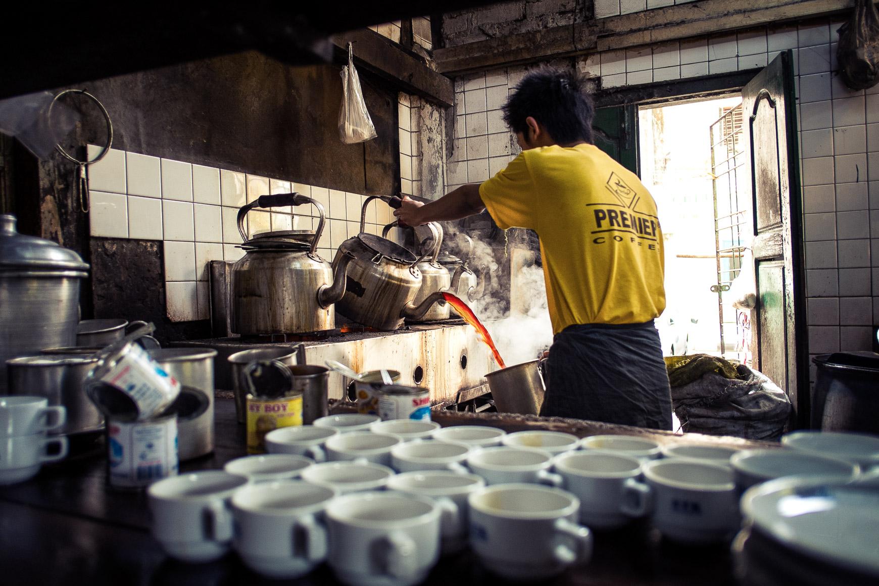 Tea_Pour.jpg