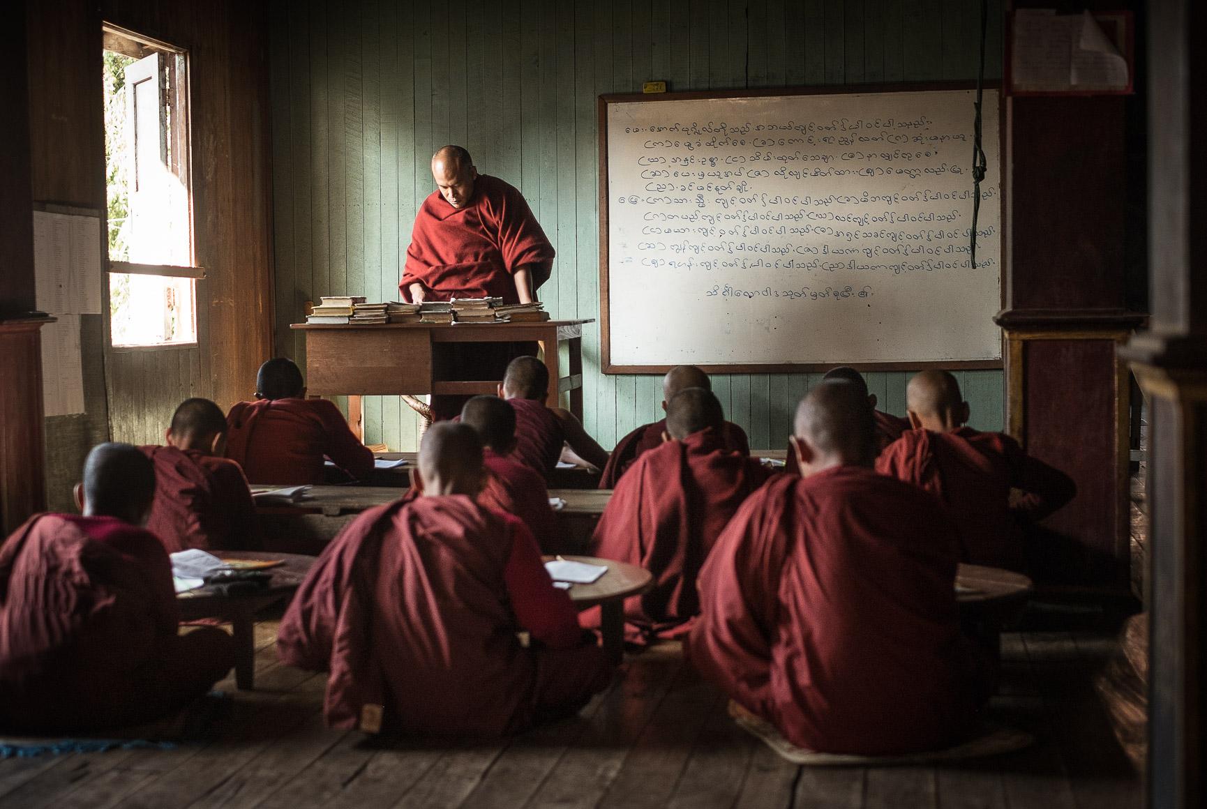 Teacher_Monk.jpg