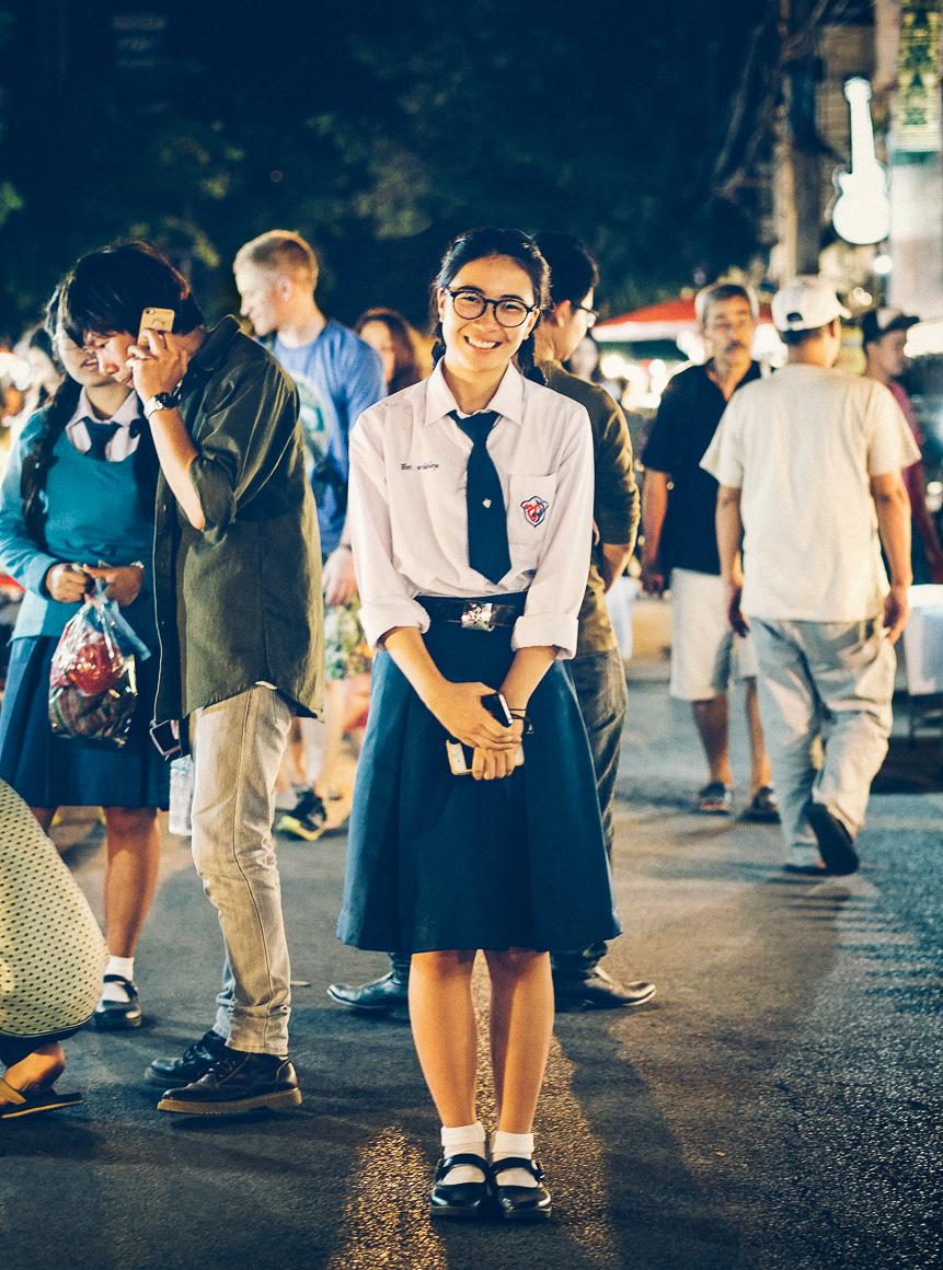 Chiangmai_Schoolgirl.jpg