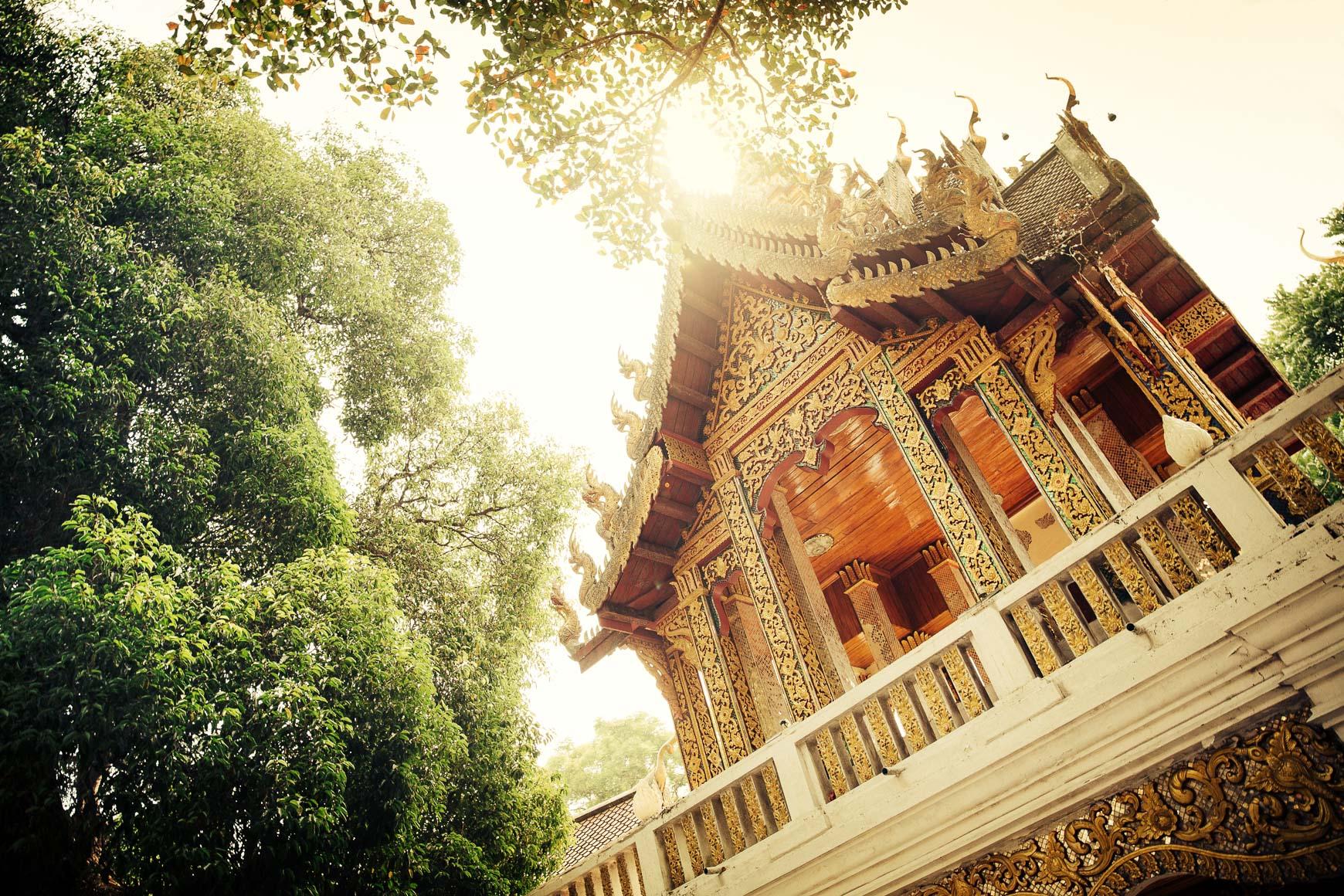 DoiSuthep_Temple.jpg