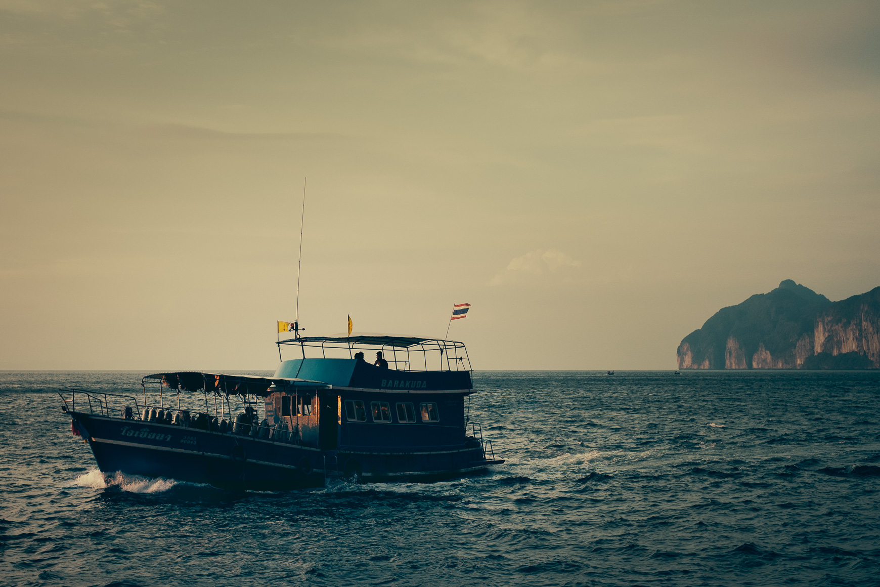 Phi_Phi_Boat.jpg