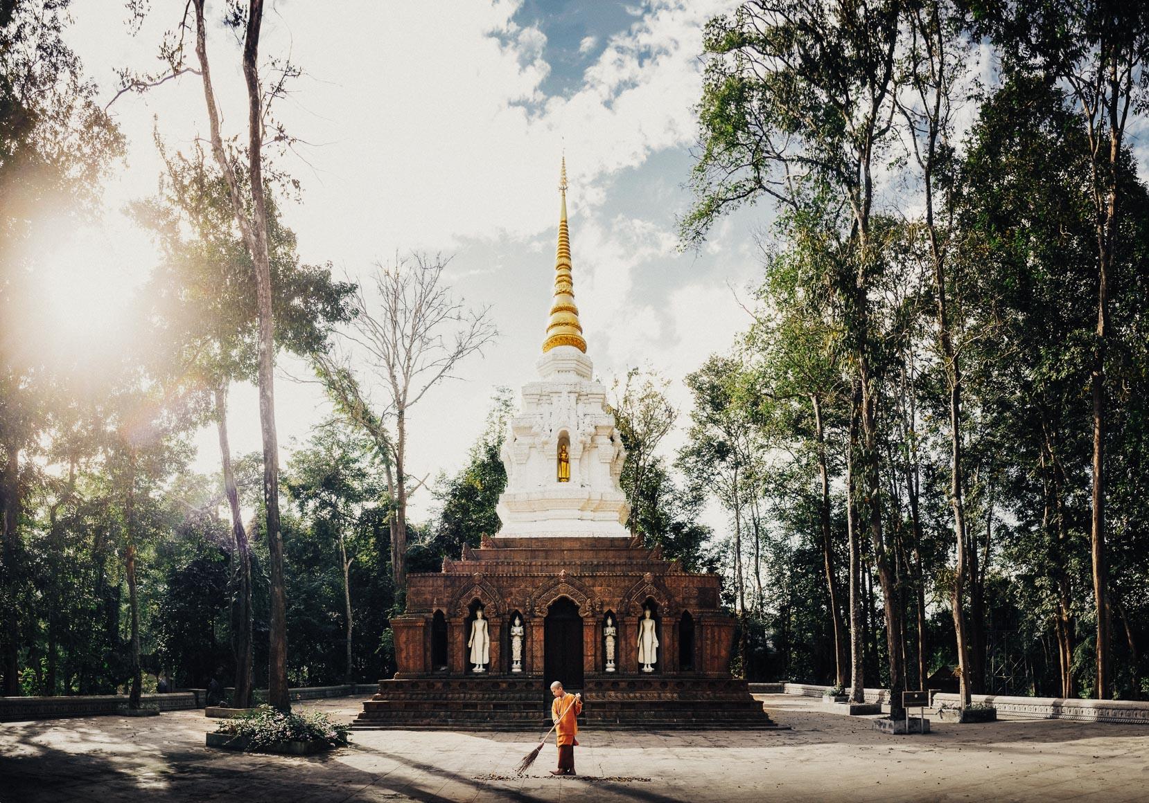Temple_Composite.jpg