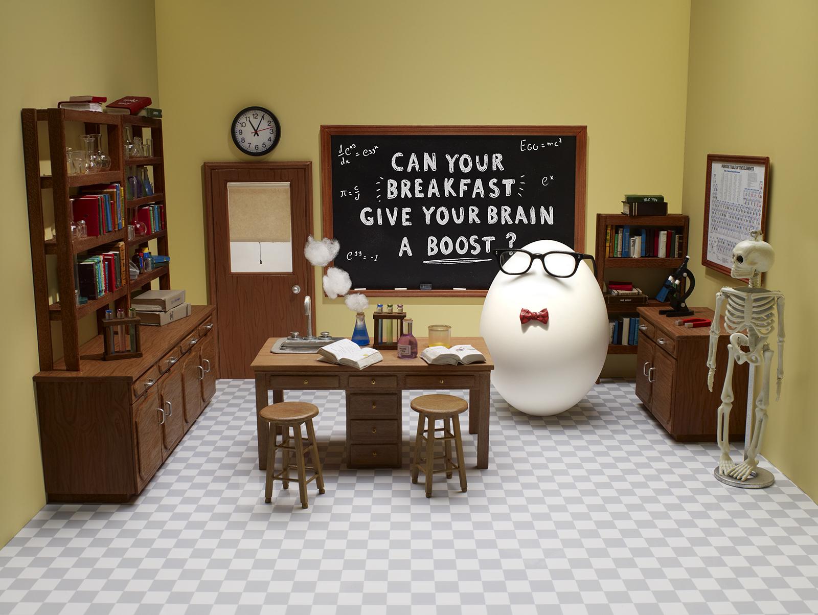 HK_American_Egg_Science_Lab.jpg
