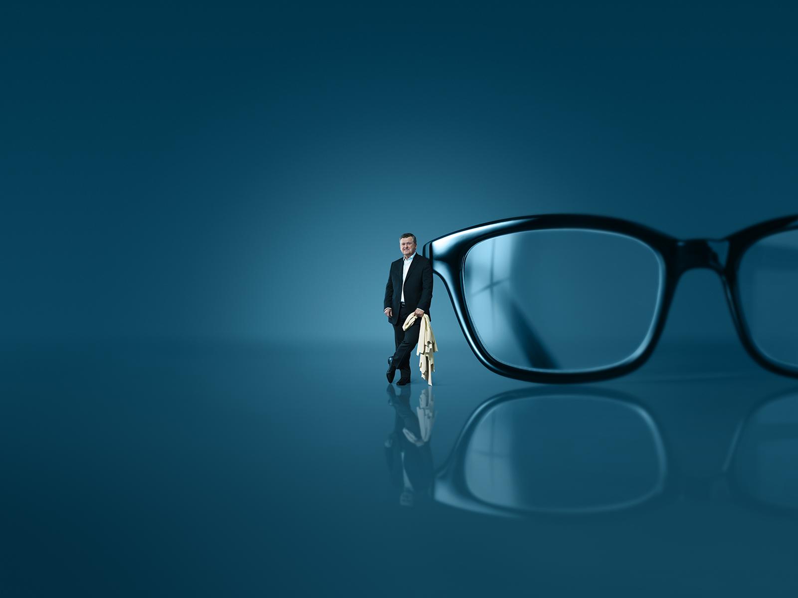 AXA_Glasses.jpg