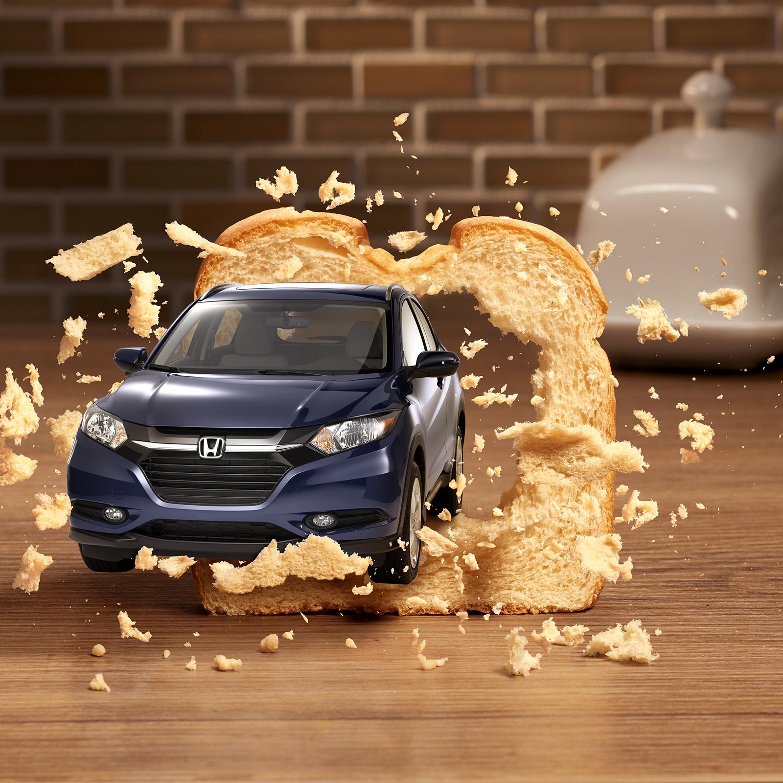 Honda_VR_GlutenFree.jpg