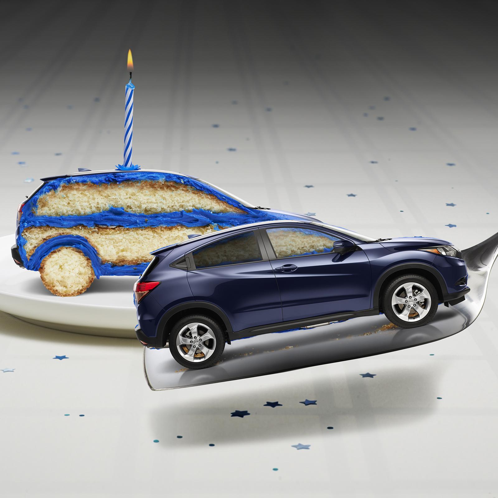 Honda_VR_Party_Cake_sRGB.jpg
