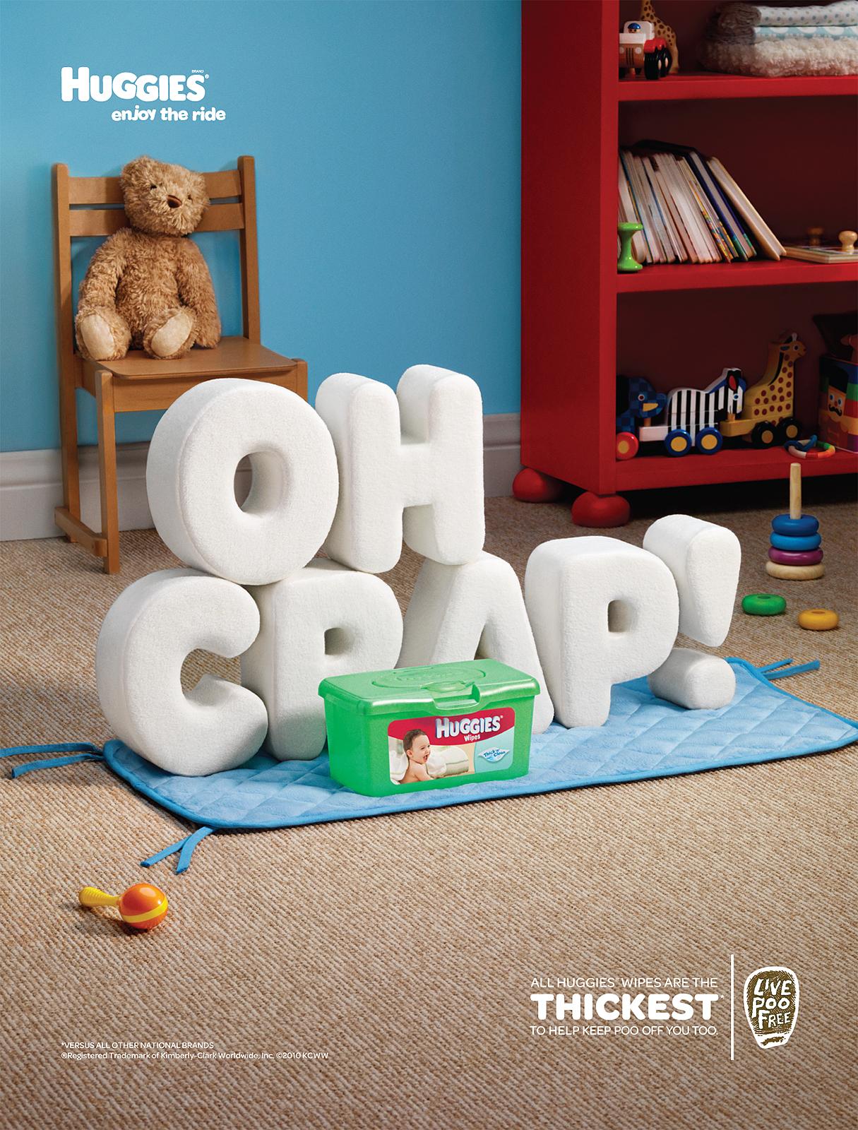 Huggies_Oh_Crap.jpg