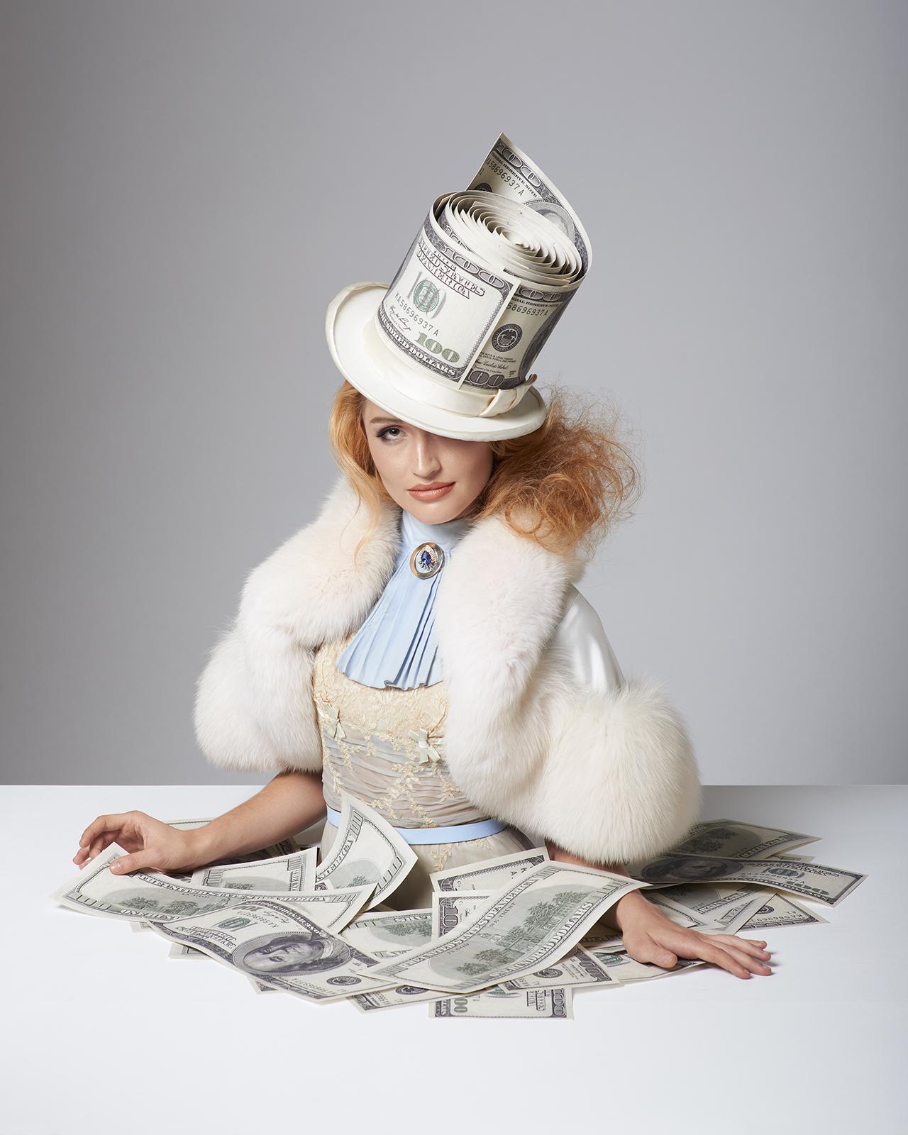 HBR_Fashion_Money.jpg