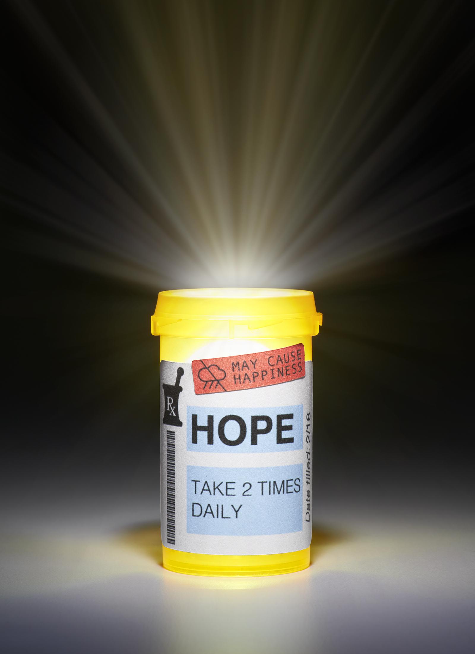 Oprah_Pill_Bottle.jpg