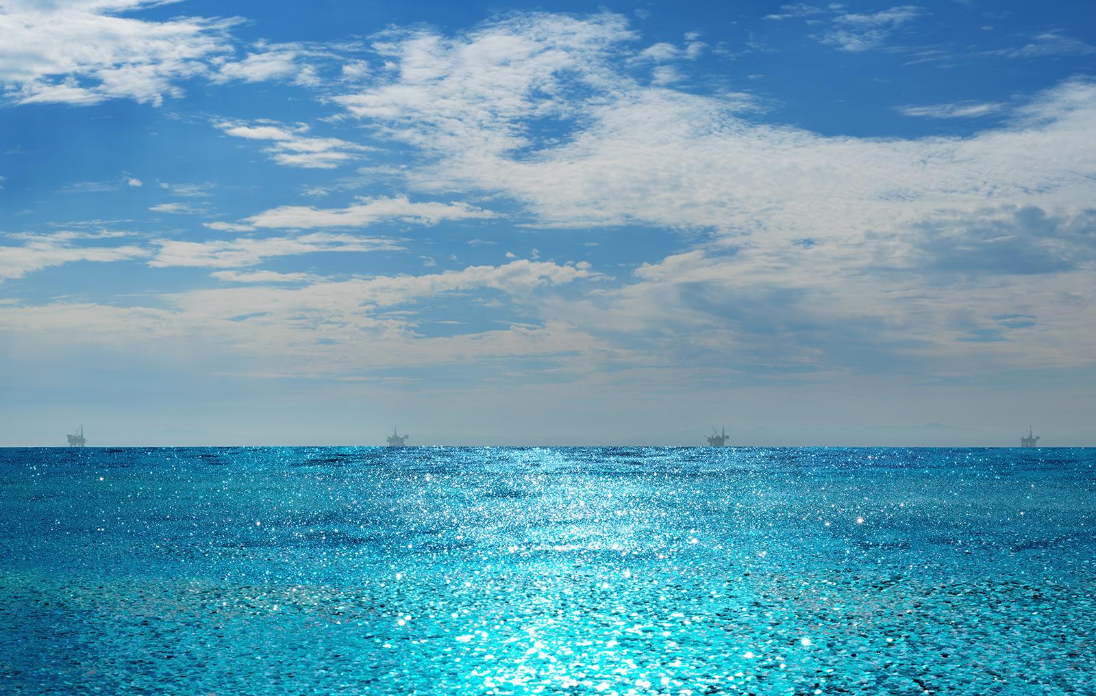 Mirage_Glittering_Sea.jpg