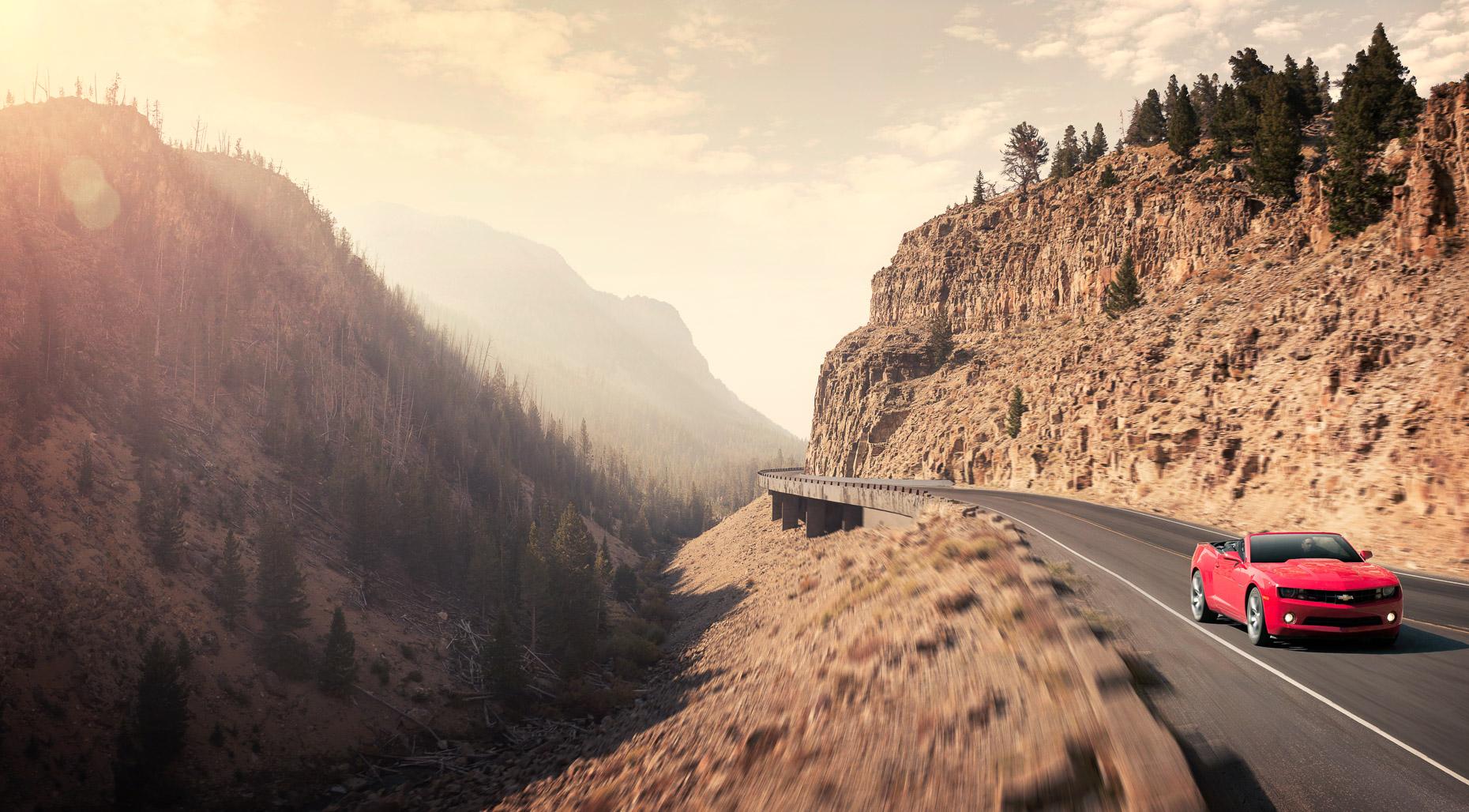 Yellowstone_FINAL_CAR.jpg