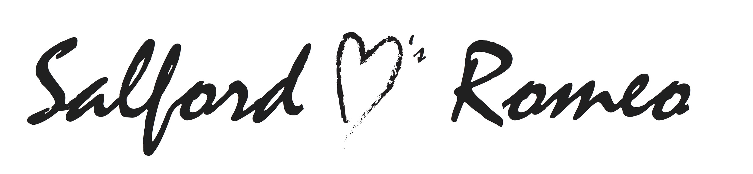 romeo logo.jpg