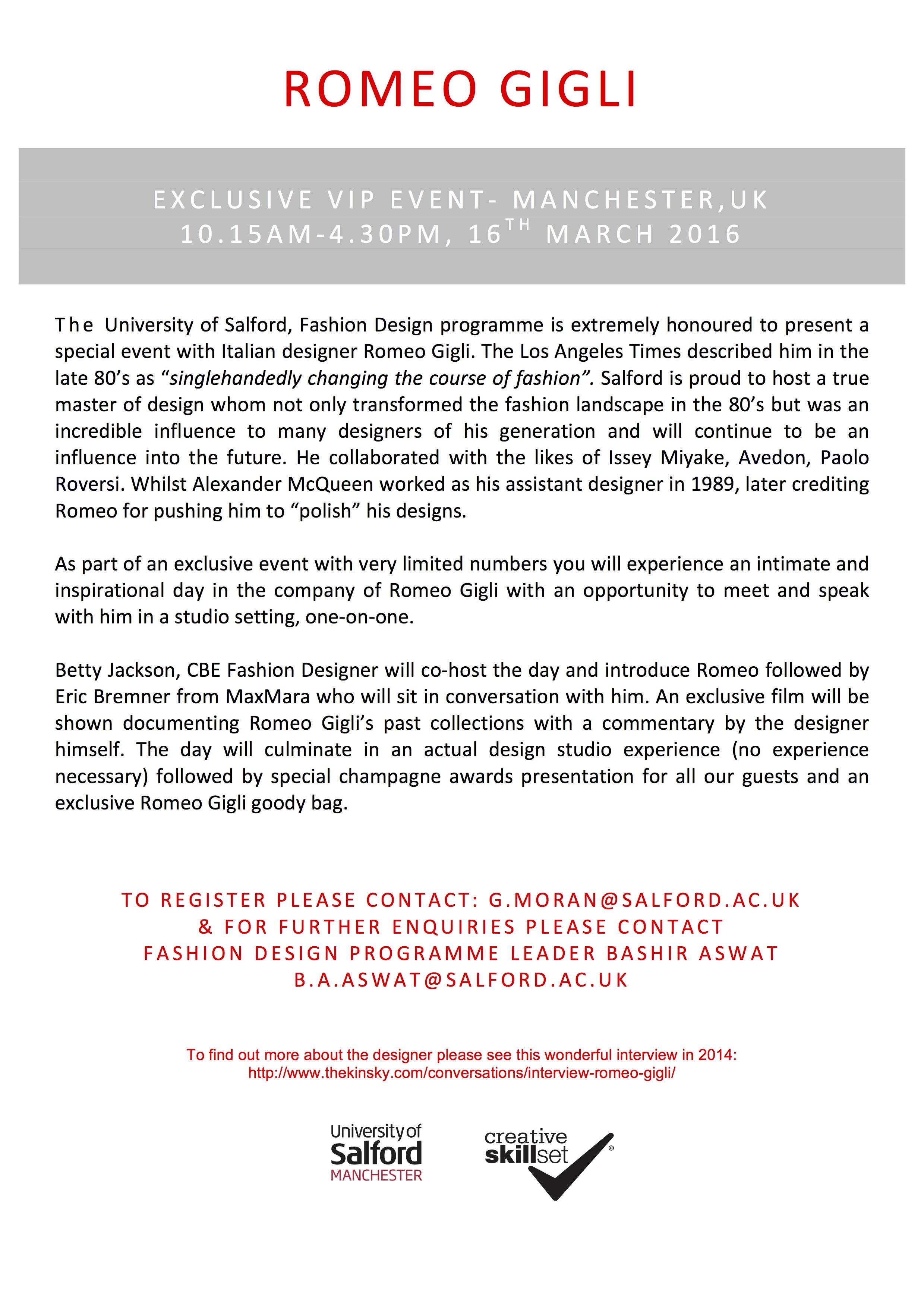 Romeo Gigli Event Invitation pdf2.jpg