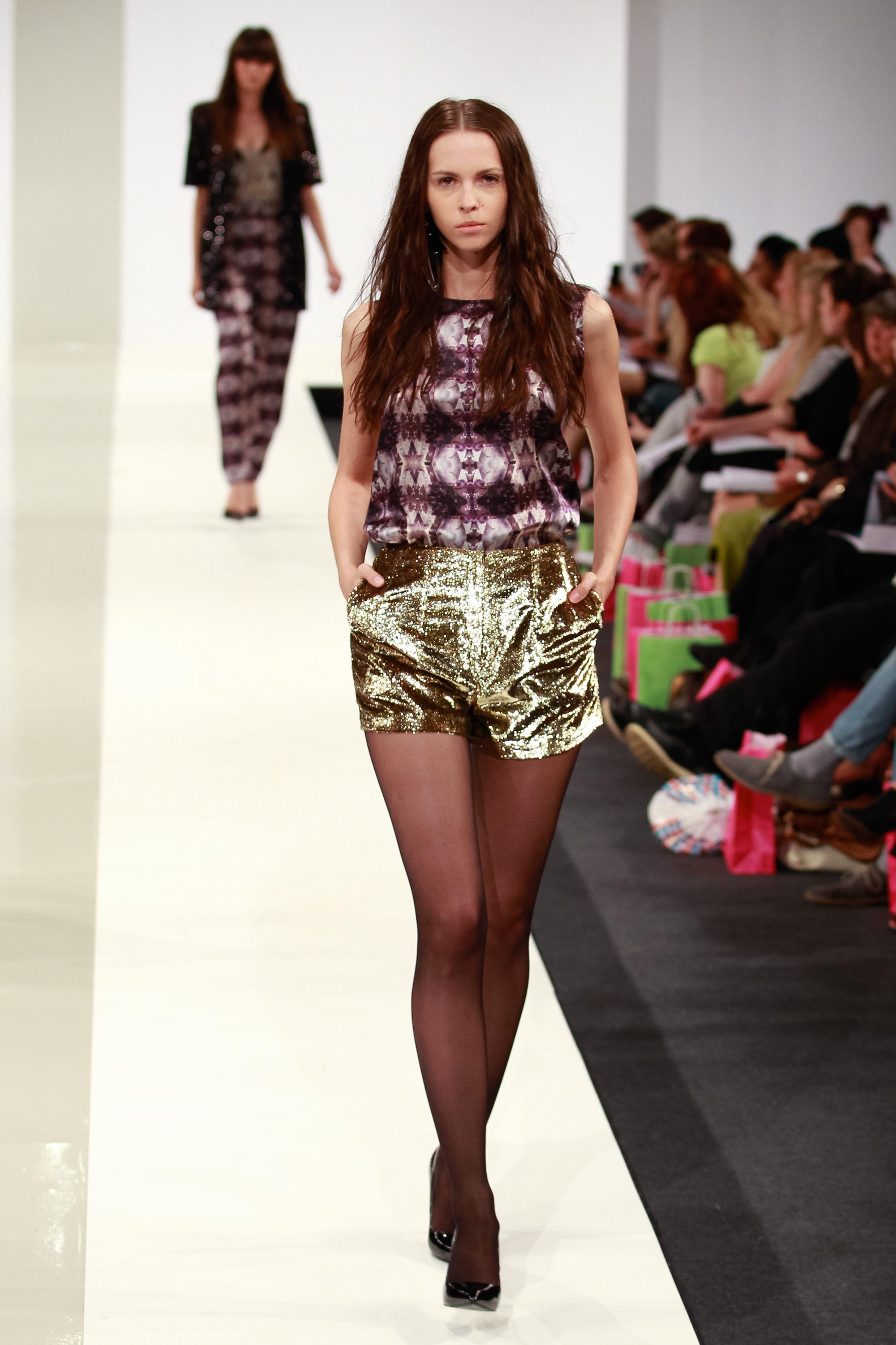 Salford_catwalk_GFW_2011-352.jpg