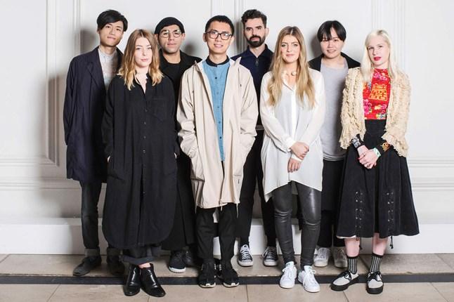 finalists-group-hmda16-Vogue-8Dec15_b_646x430.jpg