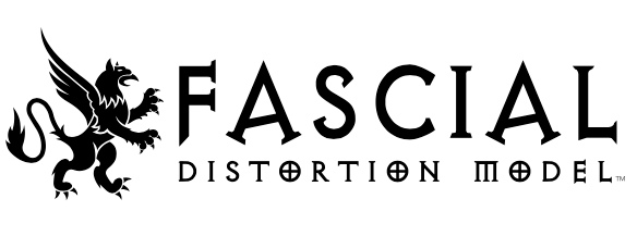 Fascial Distortion Model Logo