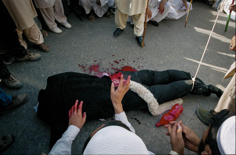 peshawar_2001-2.jpg