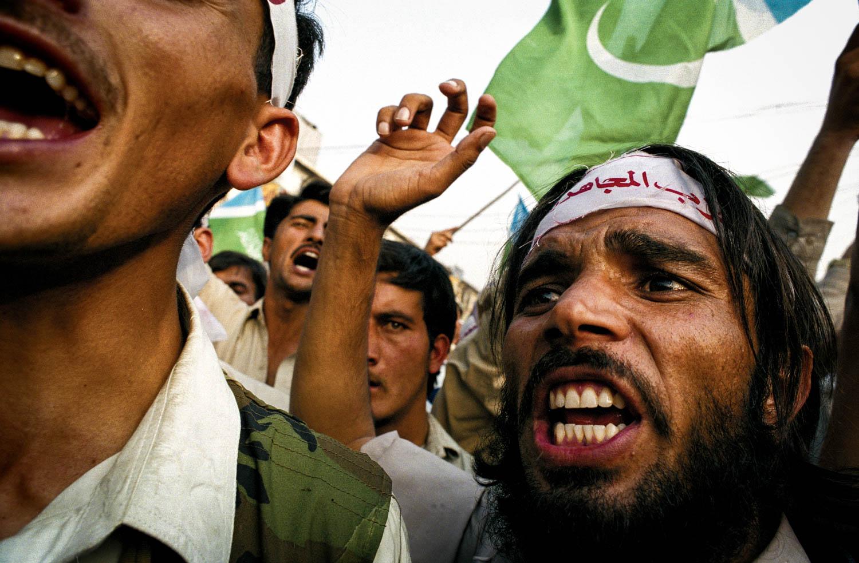 peshawar_2001-3.jpg