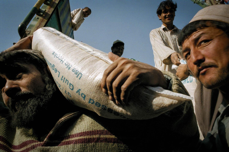 peshawar_2001-4.jpg