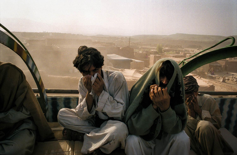 peshawar_2001-5.jpg