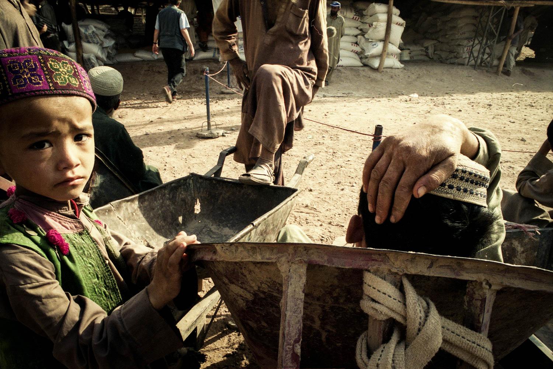 peshawar_2001-7.jpg