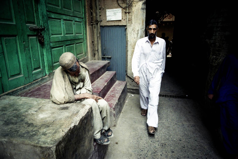 peshawar_2001-9.jpg