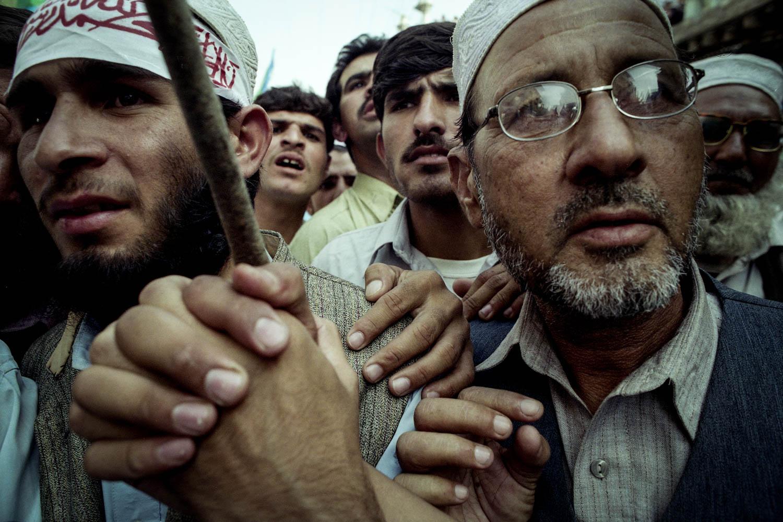 peshawar_2001-11.jpg