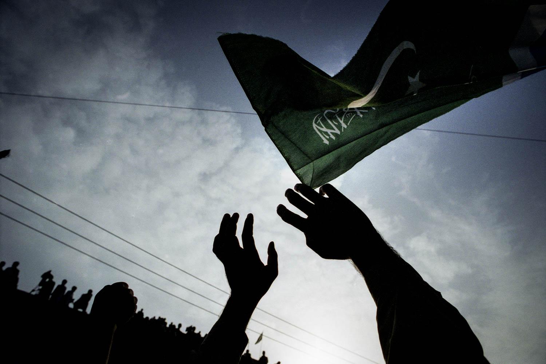 peshawar_2001-12.jpg