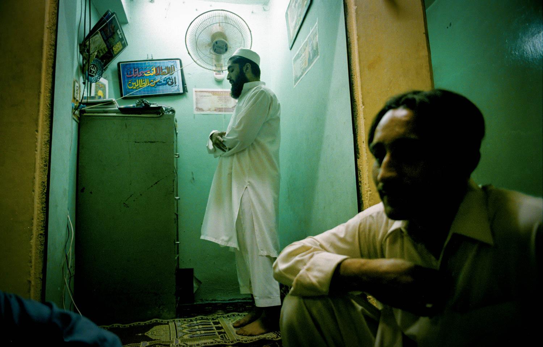 peshawar_2001.jpg