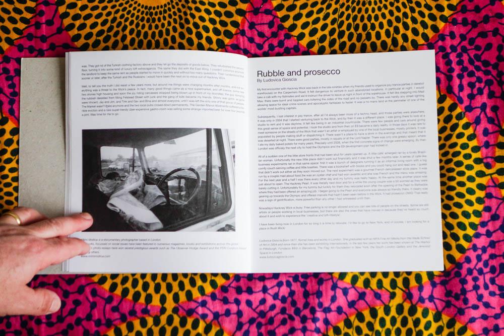books_019.jpg