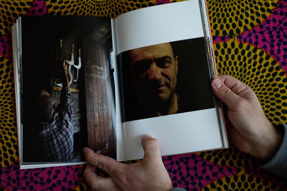 books_030.jpg