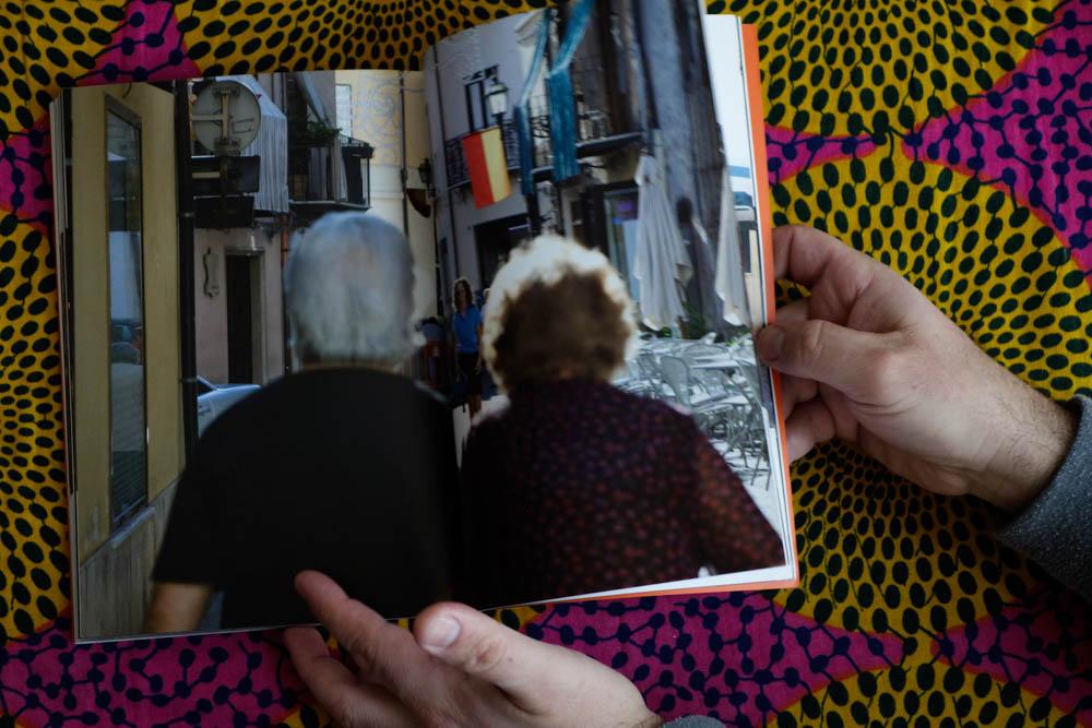 books_035.jpg