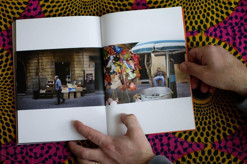 books_036.jpg
