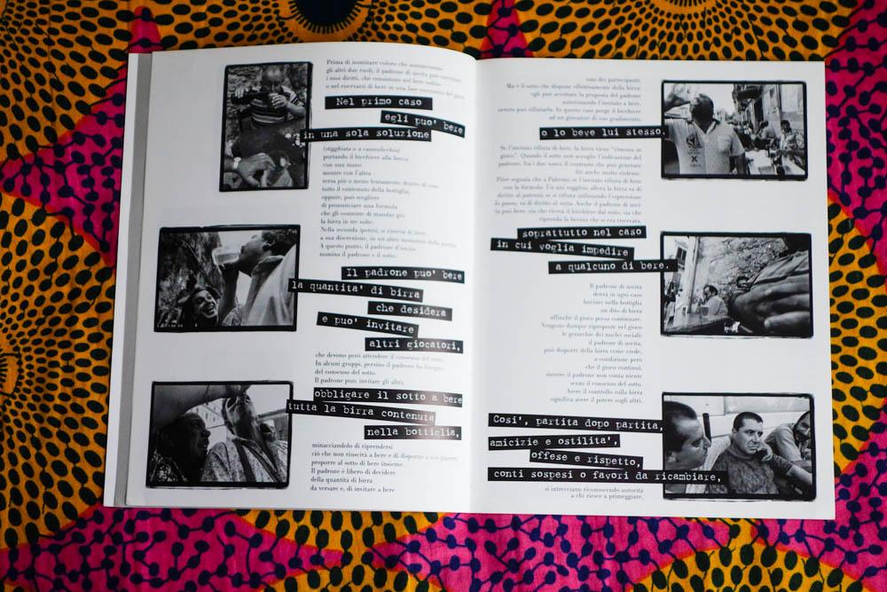 books_043.jpg