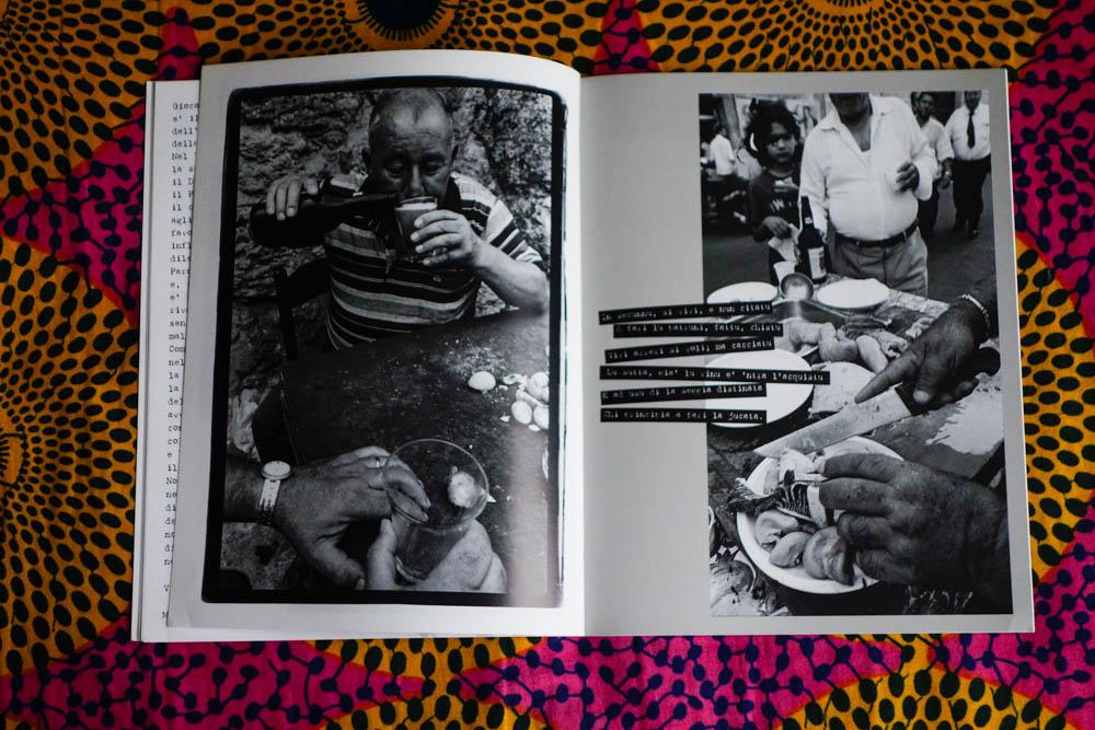 books_045.jpg