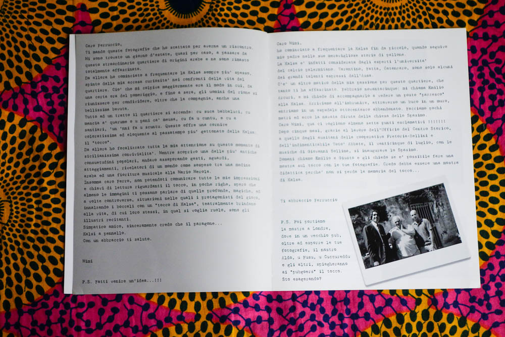 books_041.jpg