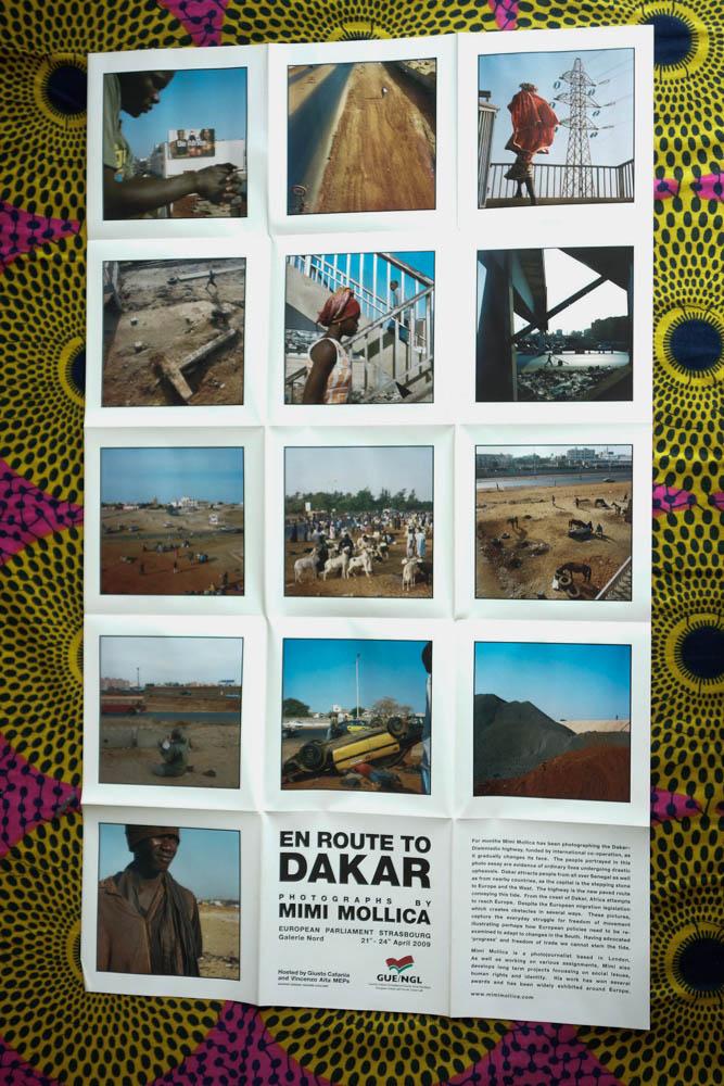 exhibitions_015.jpg