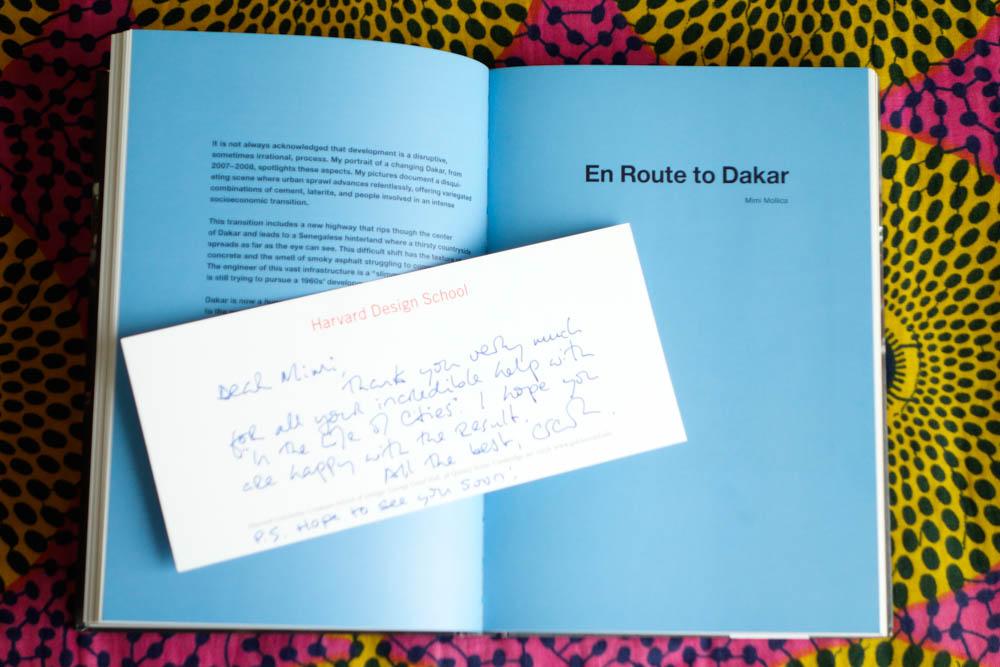 books_009.jpg