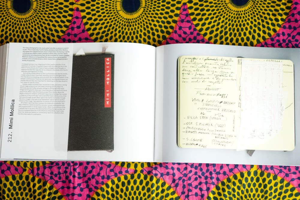 009books_002.jpg