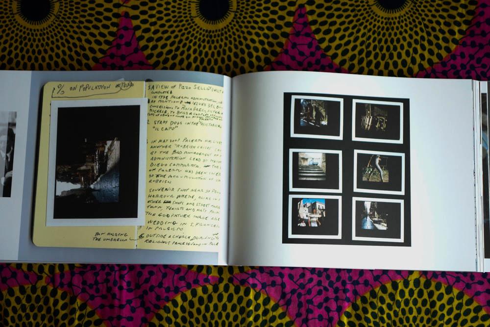 011books_004.jpg