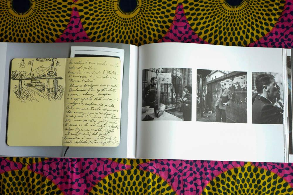 010books_003.jpg