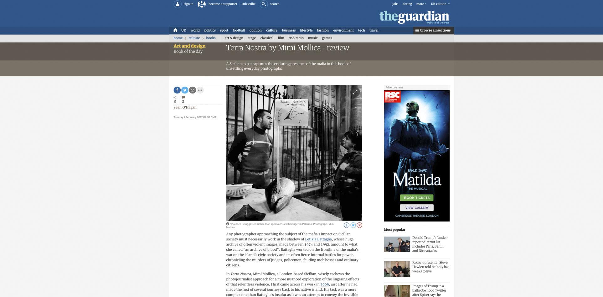guardianbooks.jpg
