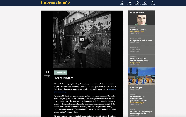 TN_Internazionale.jpg