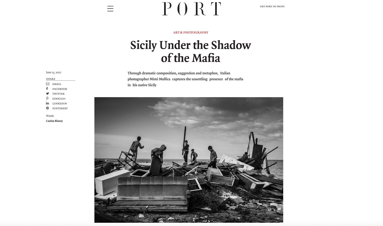 TN_Port.jpg