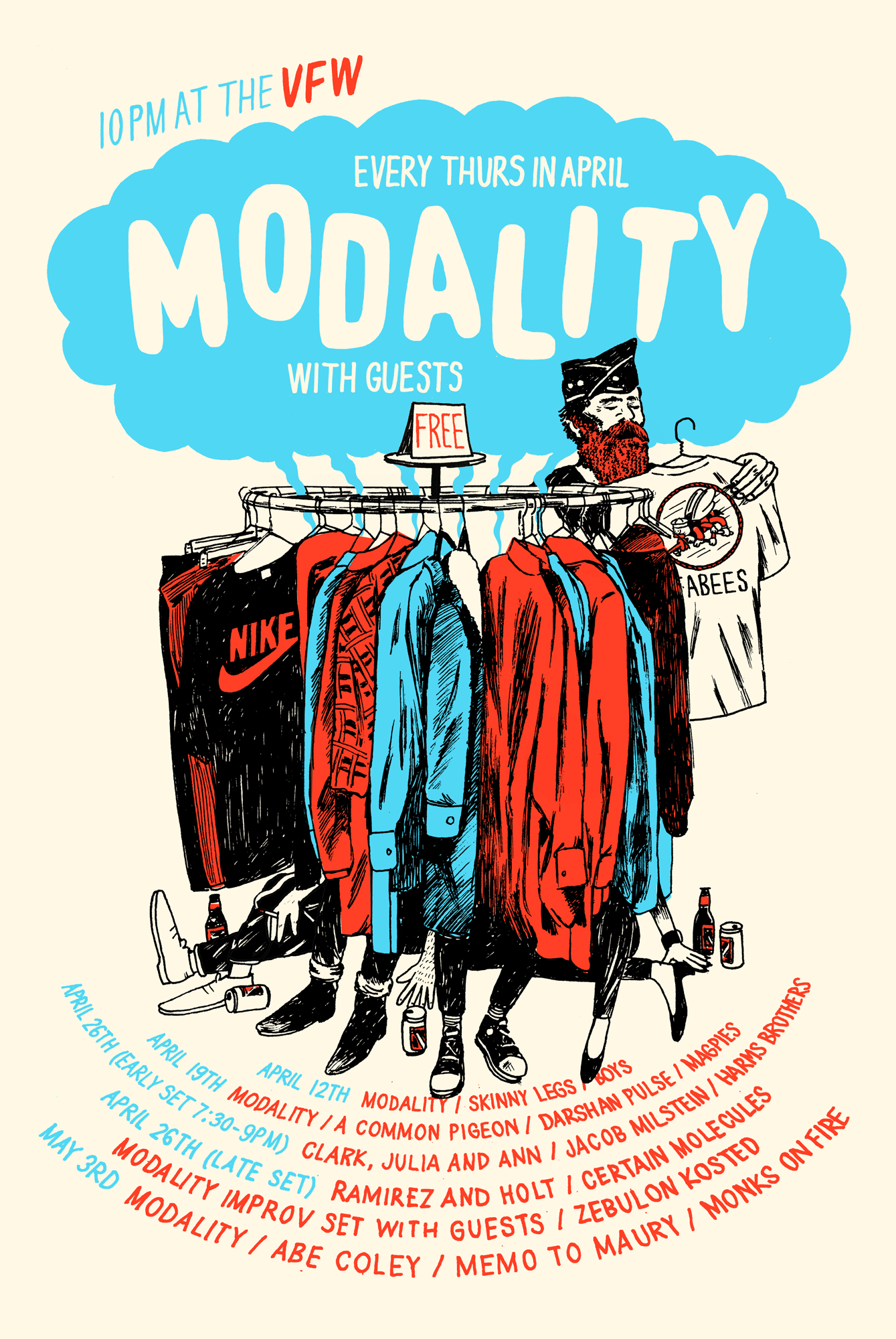 Modality-Poster-VFW-Rez.jpg