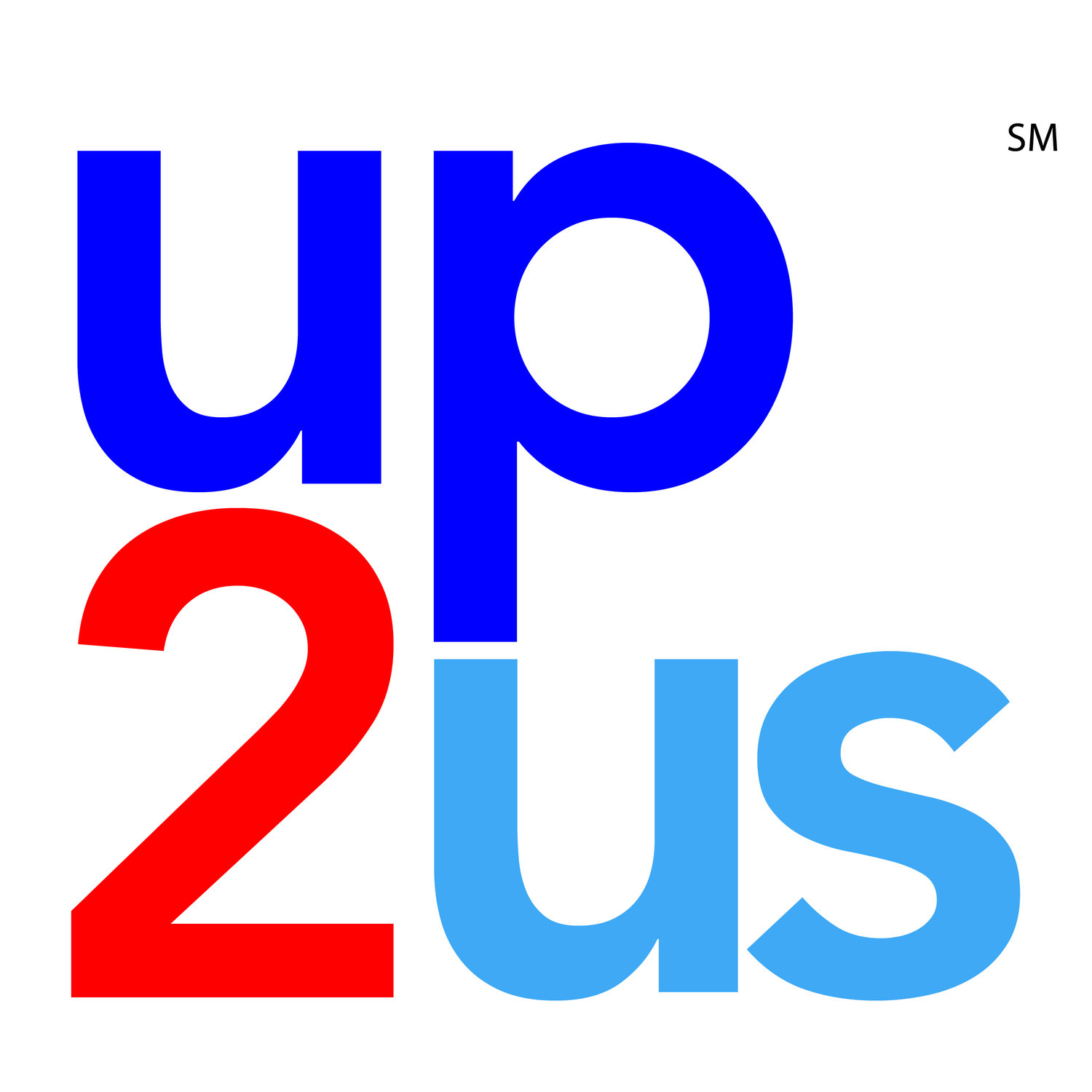Up2us - Up2US, formerly Chappaqua Friends of Hillary,seeks to empower and support all americans by driving political and social change to build a brighter future for all