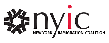 New york immigration coalition - The New York Immigration Coalition envisions a New York State that is stronger because all people are welcome, treated fairly, and given the chance to pursue their dreams