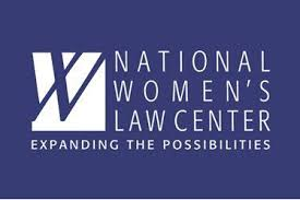 national women's law center - The National Women's Law Center champions policies and laws that help women and girls achieve their potential throughout their lives — at school, at work, at home, and in their communities.